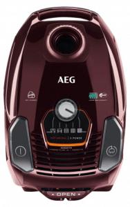 AEG VX7-1-BO-A