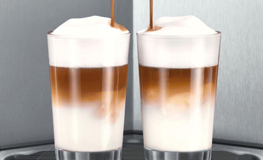Beste koffiezetapparaat 2017