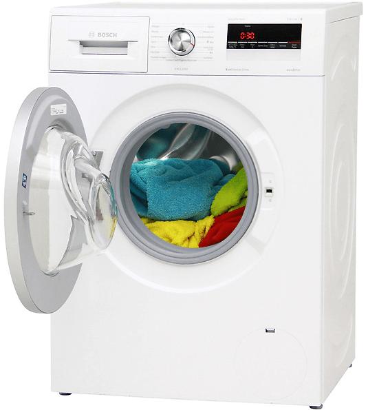 de beste wasmachine uit 2018 kopen beste koop vergelijking. Black Bedroom Furniture Sets. Home Design Ideas