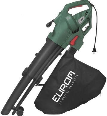 Eurom Gardencleaner 3000