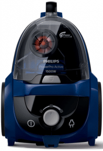 PHILIPS FC9542/91 POWERPRO ACTIVE