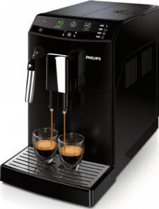 Philips 3000 HD8821/01