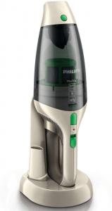 Philips FC6148 Kruimelzuiger
