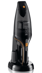 Philips FC6149