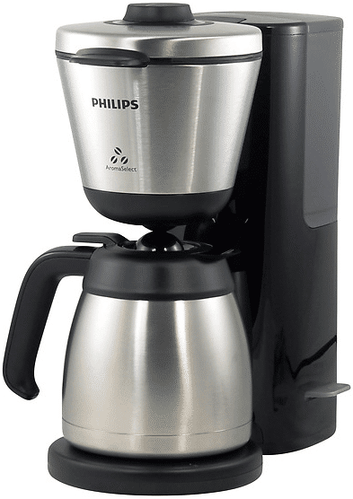 Philips Intense HD7697/90