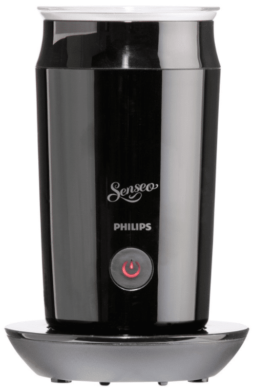 Saeco CA6500 Philips Senseo opschuimer