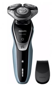 Philips Series 5000 S5530 06