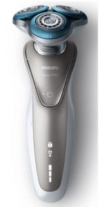 Philips Series 7000 S7510/41