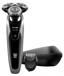 Philips Series 9000 S9111/41