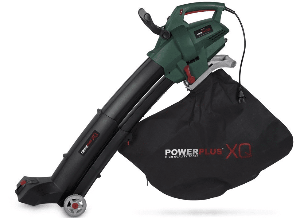 Powerplus POWXQG5030