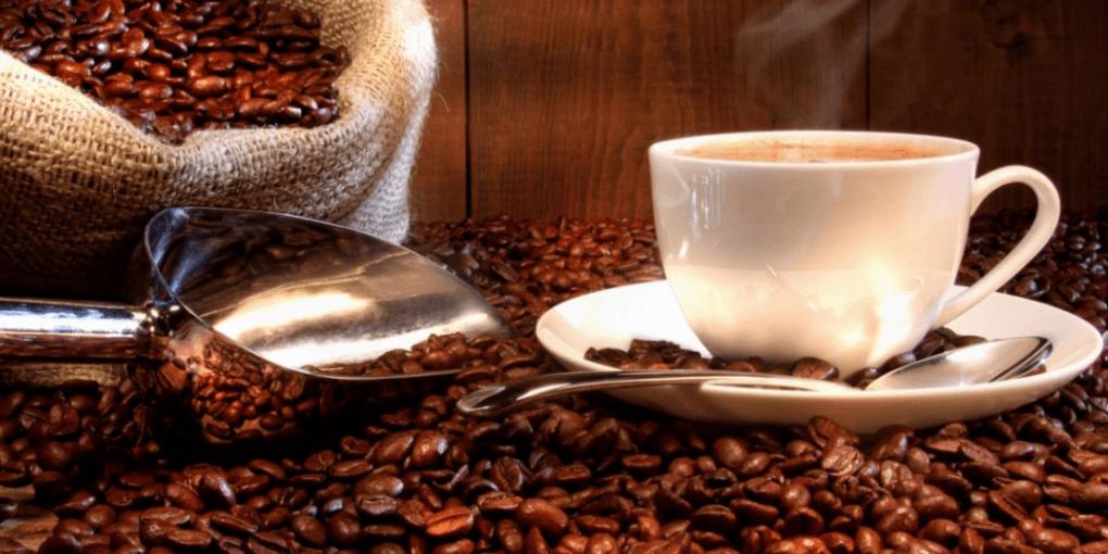 Beste Koffiemolen 2017
