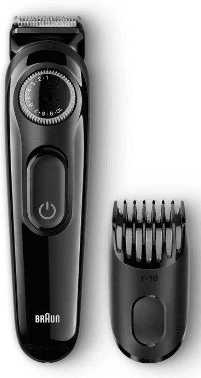 Braun BT3020