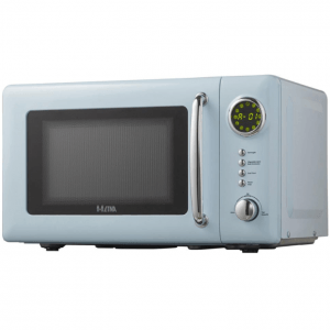 Etna SMV520BLA