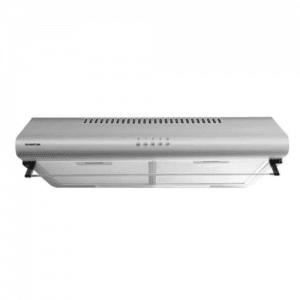 Inventum AKO6002RVS
