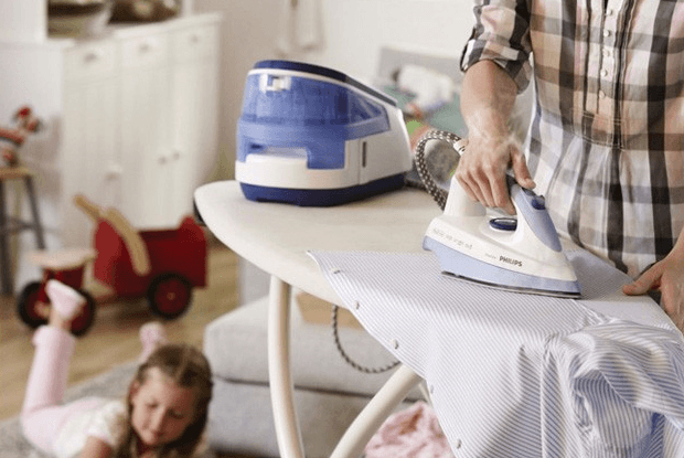 Philips Easy Care