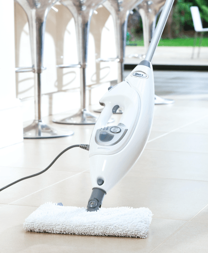 Shark Professional 2 in 1 Steam Pocket Mop