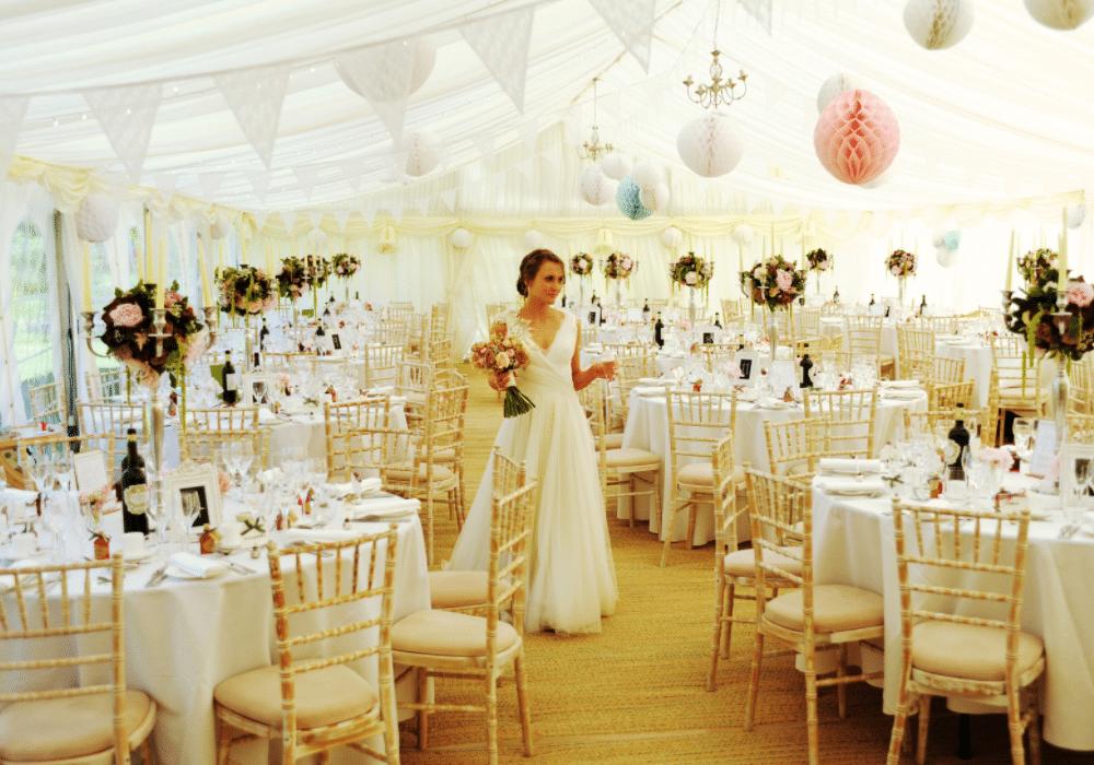 Bruiloft Decoratie Kopen Buiten Of Ideeen Aankleding Bruiloft Zaal