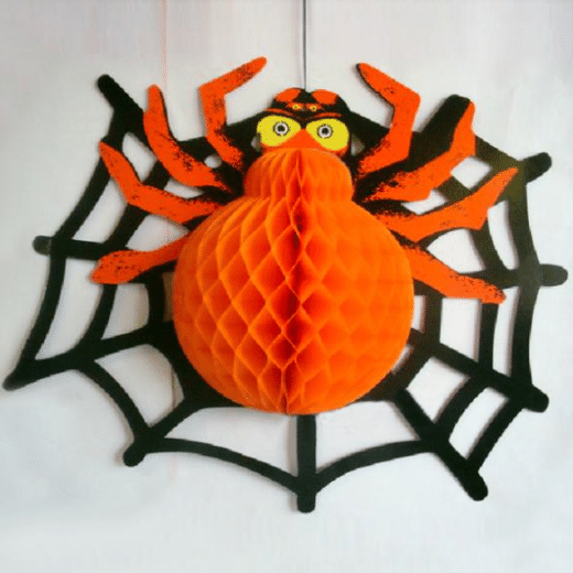 Goedkope Halloween versiering