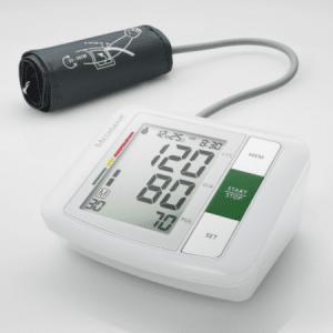 Medisana BU510