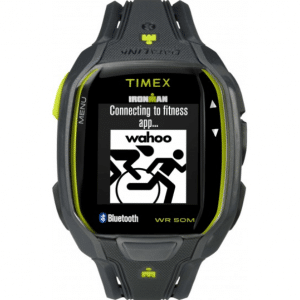 Timex Ironman Run x50+ HRM