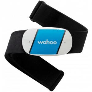 Wahoo TICKR - Hartslagmeter