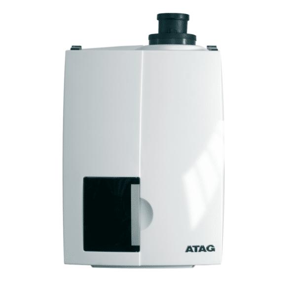 ATAG E325EC