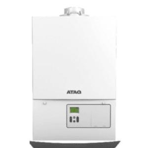ATAG i36EC cw5