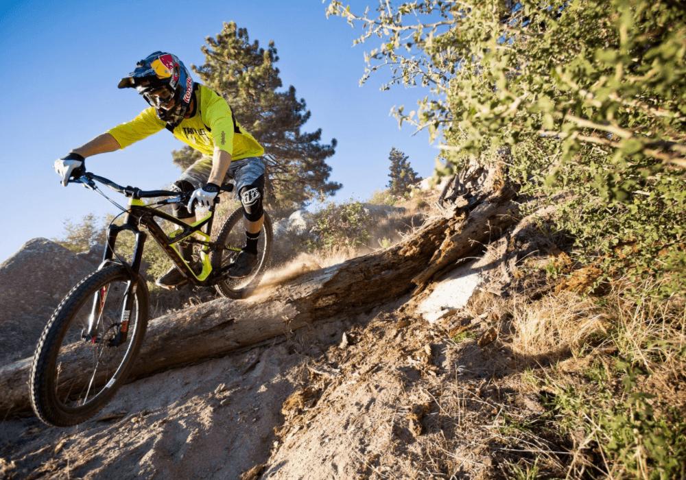 de beste mountainbike e mtb uit 2019 kopen betaalbare