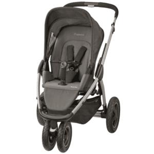Maxi Cosi Mura Plus 3 – Kinderwagen