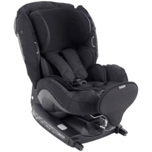 BeSafe iZi Kid X2 i-Size Autostoel