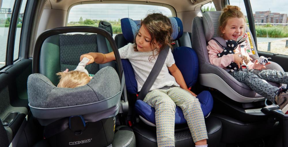 Kinderstoel Auto 6 Jaar.De Beste Autostoel Uit 2019 Kopen Voor Groep 1 2 3 Draaibaar