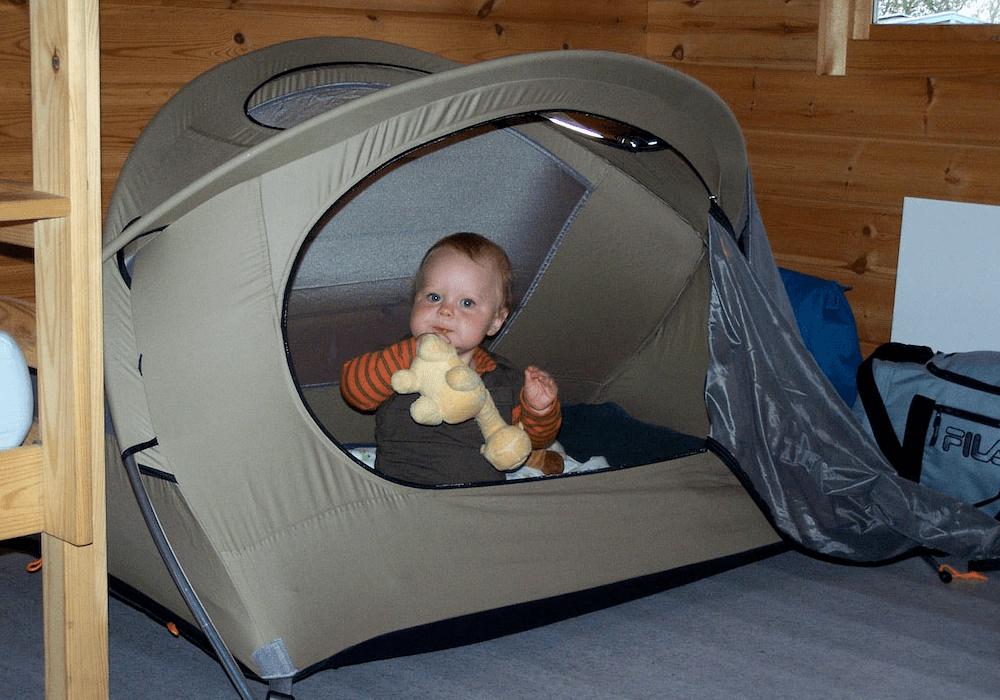 Campingbedje In Elkaar Zetten.De Beste Campingbedje Van 2019 Kopen Als Beste Uit De Test