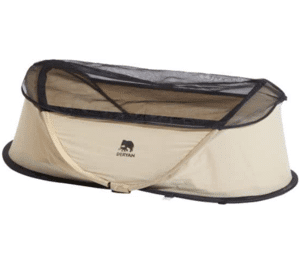 Deryan Infant BabyBox