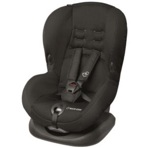 Maxi Cosi Priori SPS Autostoel