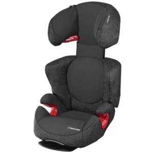 Maxi Cosi Rodi Air Protect Autostoel