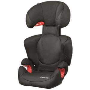 Maxi Cosi Rodi XP2 Autostoel