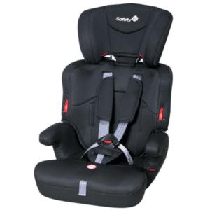 Safety 1st Ever Safe Autostoel Groep 1/2/3