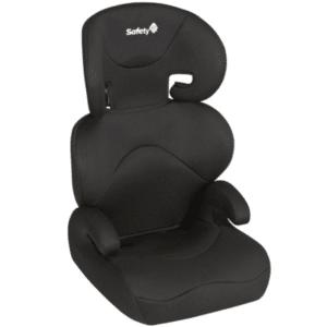 Safety 1st Road Safe Autostoel