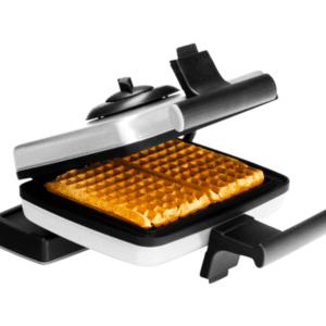 FriFri BMC1000 wafelijzer 6 x 10