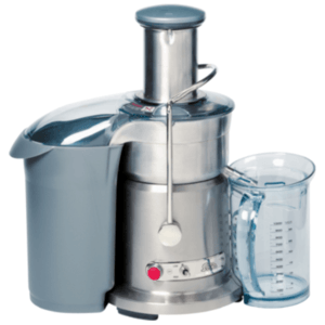Solis Juice Fountain Pro Type 843