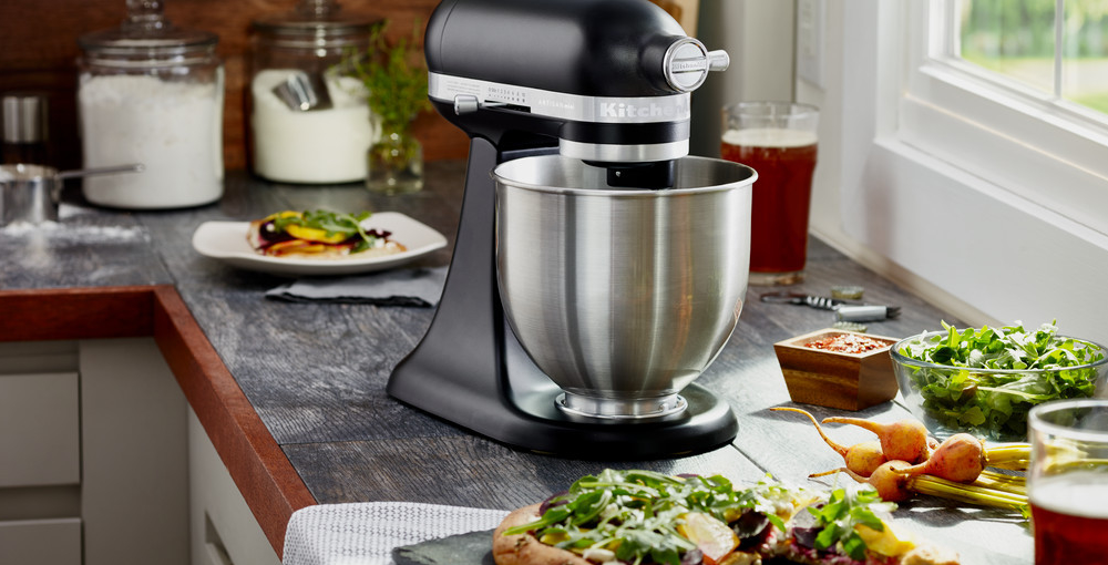 Beste KitchenAid 2018