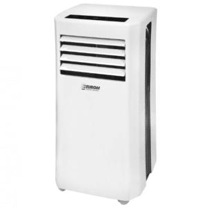 Eurom Polar 9000