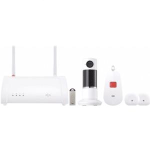 Home8 Zorg Startpakket