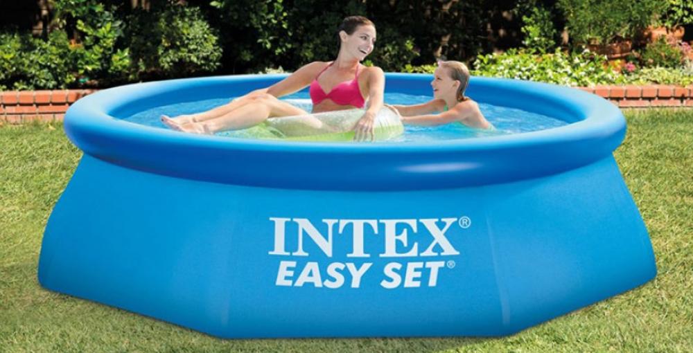 Intex 244
