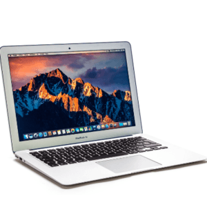 Apple MacBook Air 13,3 (2017) MQD32N A