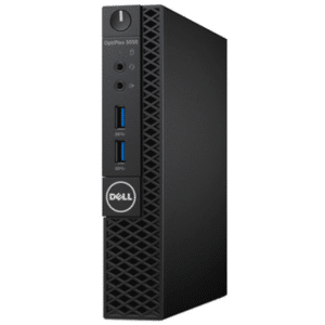 Dell OptiPlex 3050 MFXX8