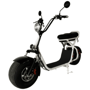 EVO Maxx City Cruiser