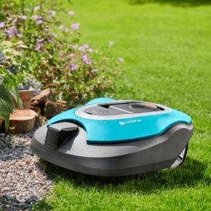 Gardena Smart Sileno 1000