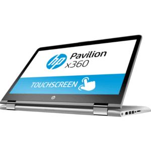 HP Pavilion X360 14-ba191nd