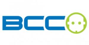 BCC black friday